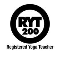 RYT200_200x200