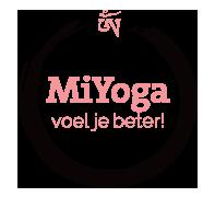 MI-Yoga