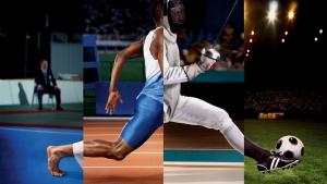 sports-wallpaper3